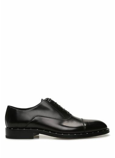 Jimmy Choo Ayakkabı Siyah